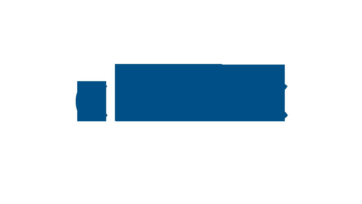 CLASSIC_schriftzug