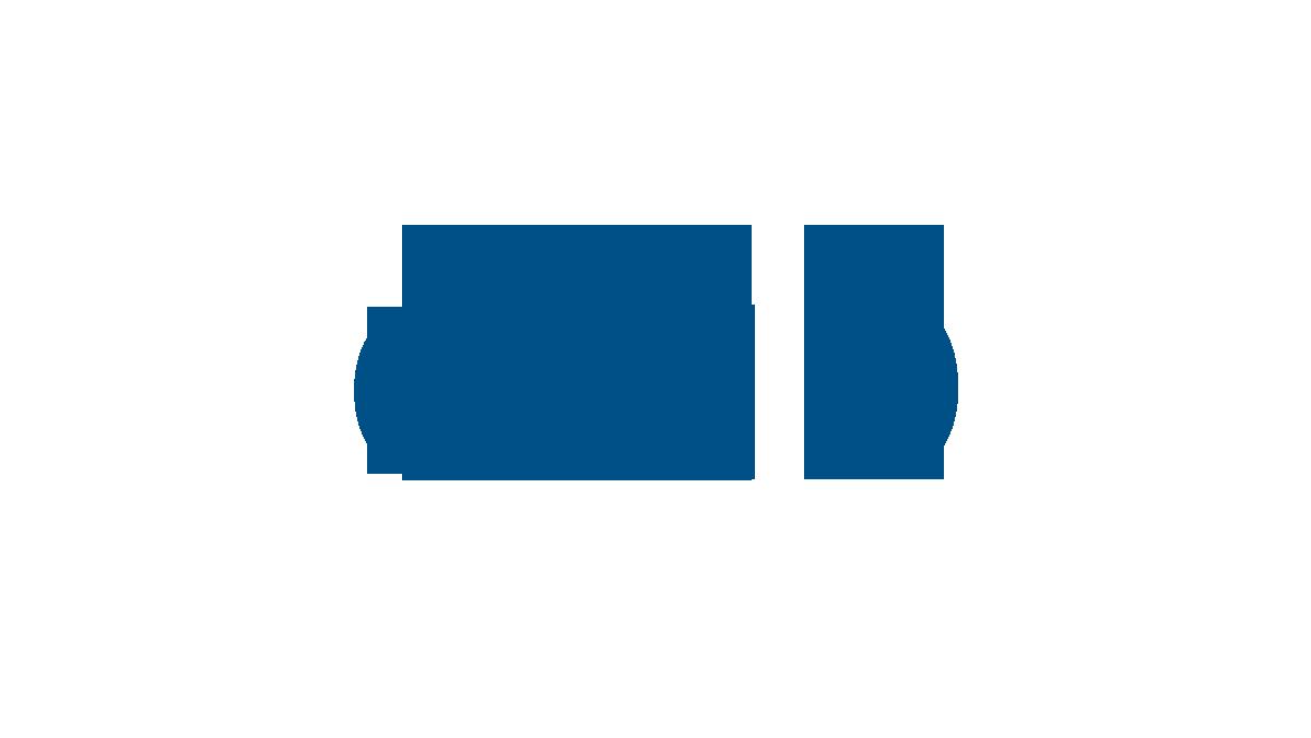 club-schriftzug